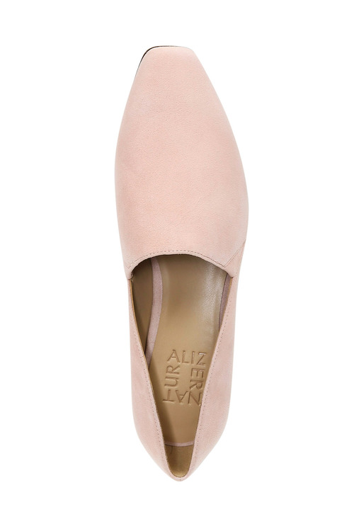 Naturalizer Colette Court Flat