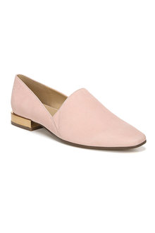 Naturalizer Colette Court Flat - 240498