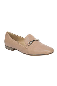 Naturalizer Endear Court Flat - 240499