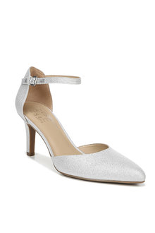 Naturalizer Emilie Court Heel - 240500