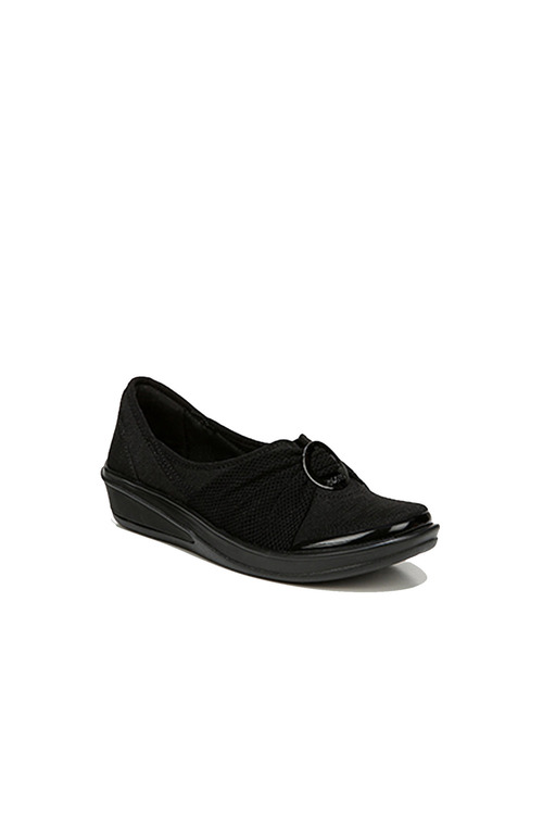 Bzees Minnie Sneaker
