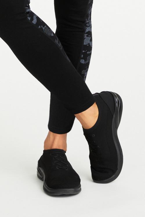 Bzees Axis Sneaker
