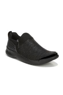 Bzees Axis Sneaker - 240504