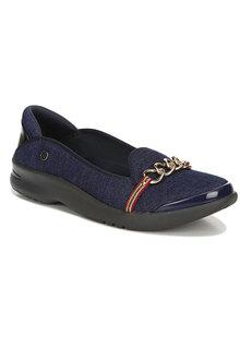 Bzees Admire Sneaker - 240506