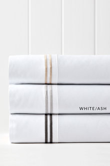 Hotel Collection Tailored Sheet Set