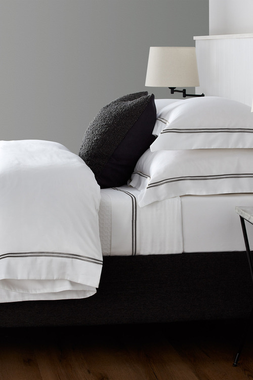 Hotel Collection Duvet Cover Set