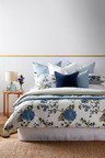 Laura Duvet Cover Set