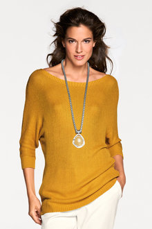 Capture Perfect Knit - 240599