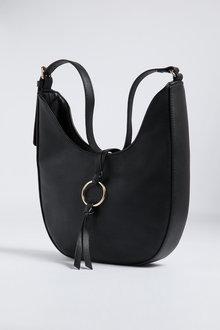 Cristina Hobo Bag - 240649