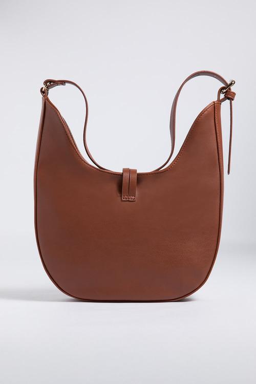 Cristina Hobo Bag