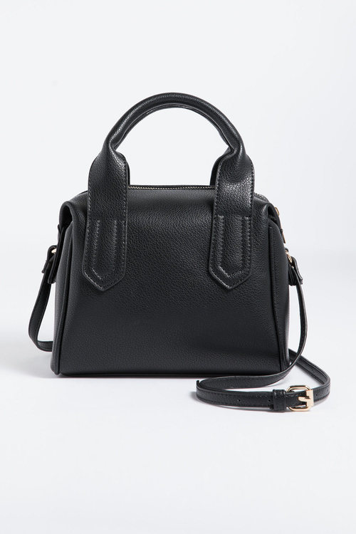 Jane Small Shoulder Bag
