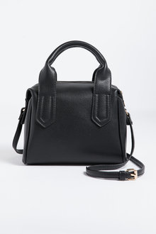 Jane Small Shoulder Bag - 240653