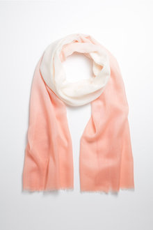 Ombre Scarf - 240658
