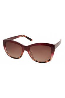 Alexa Sunglasses - 240687