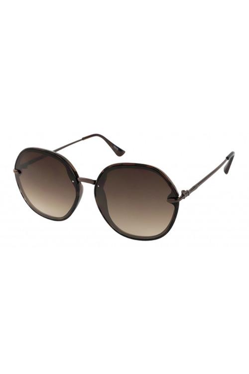 Allegra Sunglasses