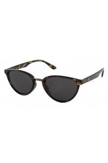 Alba Sunglasses