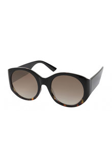 Anais Sunglasses