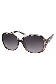 Andrea Sunglasses
