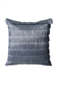 Flapper Cushion - 240709