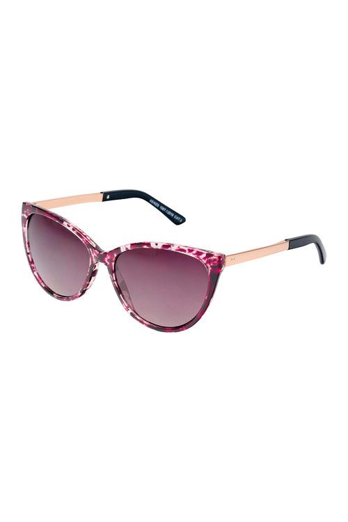 Amber Rose Miranda Sunglasses