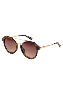 Amber Rose Tali Sunglasses