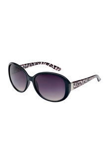Amber Rose Katie Sunglasses - 240765