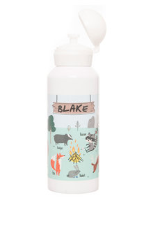 Personalised Drink Bottle - 240920