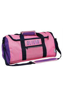 Personalised Sports Bag - 240933
