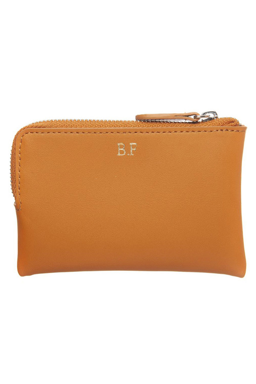 Personalised Monogram Coin Purse