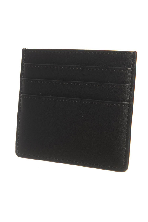 Personalised Card Sleeve Holder