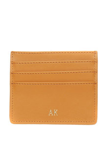 Personalised Card Sleeve Holder - 240985
