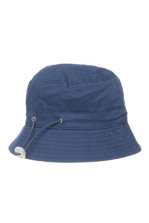 Personalised Kids Bucket Hat