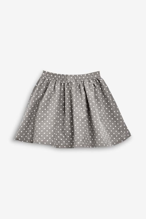 Next Character Pockets Cord Skirt (3mths-7yrs)