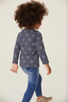 Next Long Sleeve T-Shirt (3mths-7yrs)