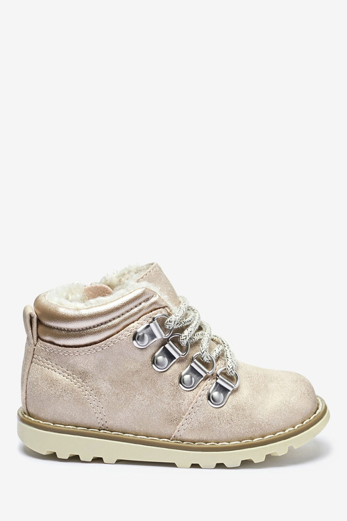 Next Hiker Boots (Younger)