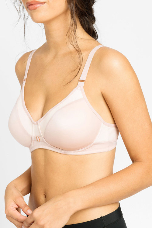 Berlei Post Surgery Mesh Bra
