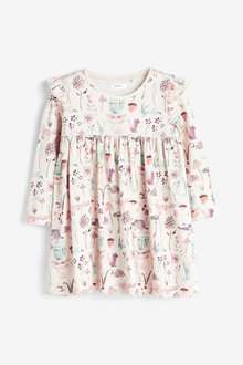 Next Dress (3mths-7yrs)