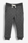 Next Star Joggers (3mths-7yrs)
