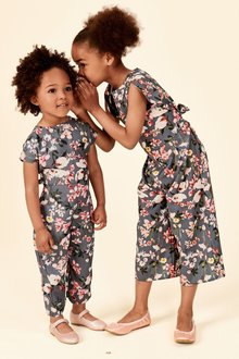 Next Jumpsuit (3mths-7yrs)