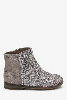 Next Charm Chelsea Boots (Younger)