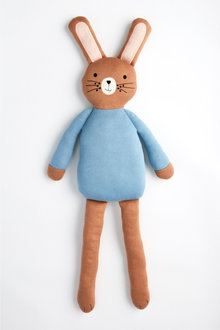 Billy Bunny Toy - 241292