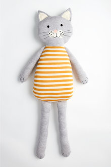 Coco Cat Toy - 241309