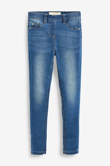 Next Longer Length Jeggings (3-16yrs)
