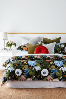 Anemone Duvet Cover Set - 241615