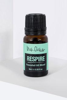 Black Chicken Remedies Respire Essential Oil Blend