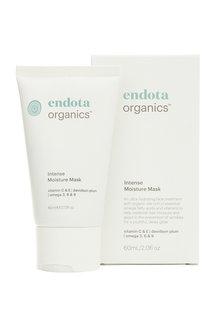 endota Organics Intense Moisture Mask
