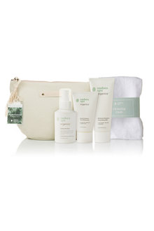 endota Organics Organic Hydrating Pack