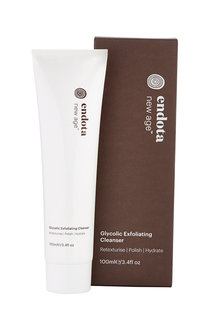 endota New Age Glycolic Exfoliating Cleanser