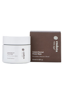 endota New Age Instant Revival Power Mask