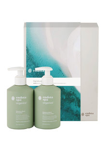 endota Organics Signature H& Duo Pack